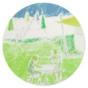 Äänekosken Kotakennään alue