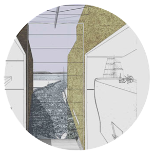 Kotkan merikeskus