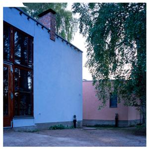 Talo Peltokangas