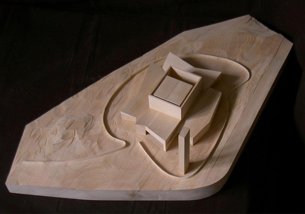 Malminkartanon kappeli