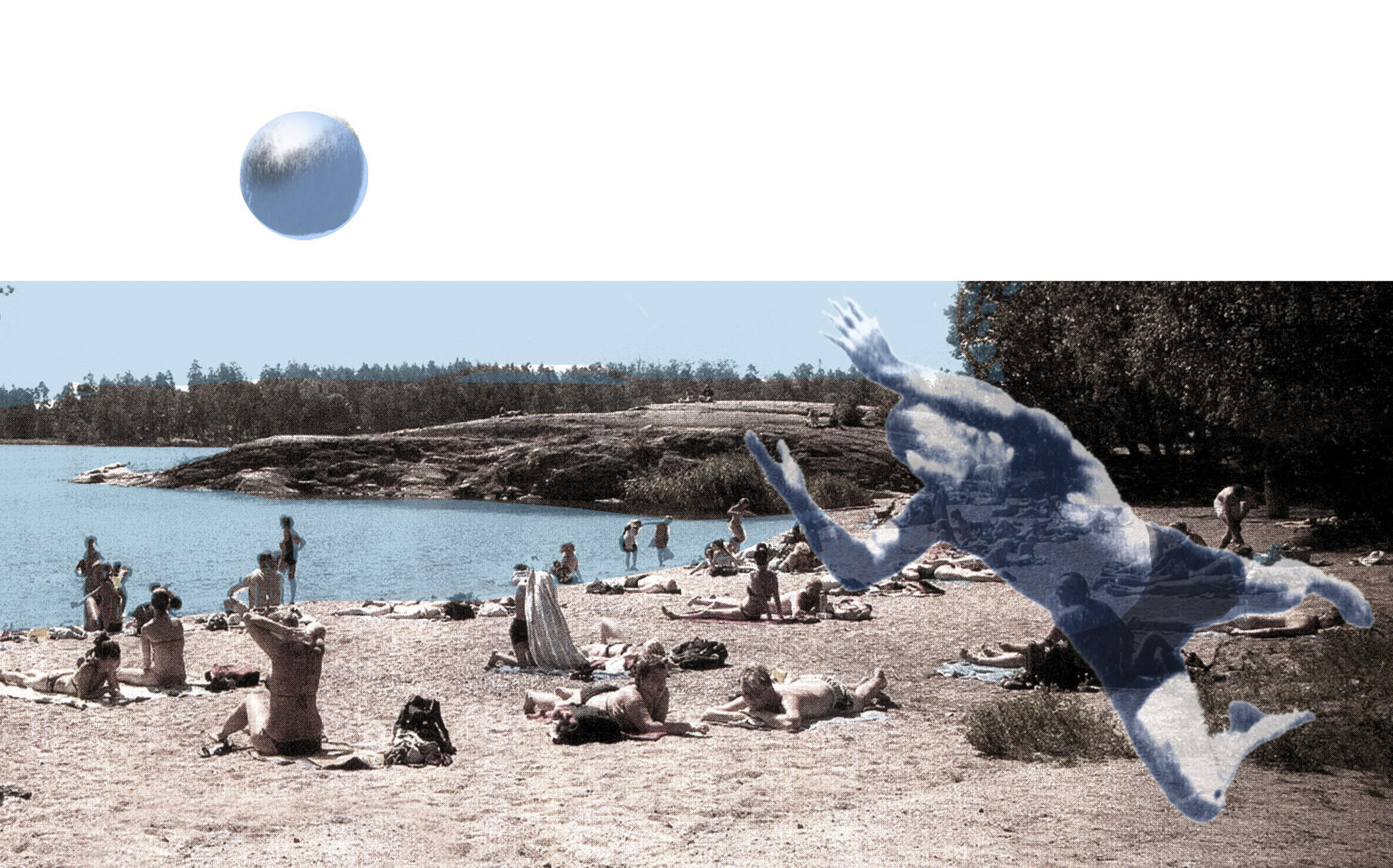 Helsinki 2050 vision